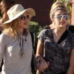 Madonna se svađa sa bivšim suprugom oko vaspitanja Lourdes