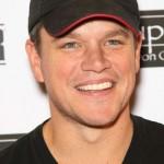Matt Damon: Gotovo je sa trudnoćama, ovo nam je poslednja!