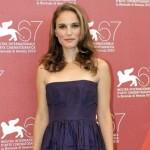Natalie Portman blistala na crvenom tepihu u Torontu