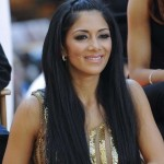 Nicole Scherzinger: Nadam se da ću uskoro postati gospođa Hamilton