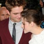 Robert Pattinson strahuje da će mu Viggo Mortensen preoteti Kristen Stewart