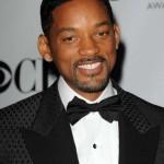 Kćerkica Willa Smitha potpisala za diskografsku kuću Jay-Z-ja