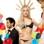 Lady Gaga – neshvaćeni umetnik ili veliki smor?