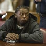Lil Wayne: U zatvoru sam primio milion pisama obozavalaca