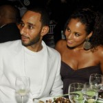 Alicia Keys i Swizz Beatz dobili sina i nazvali ga Egypt Daoud Dean