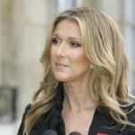 Celine Dion neće na dijetu, u trudnoći dobila osamnaest kilograma