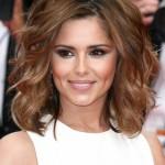 Cheryl Cole priznala u intervjuu: Uvek ću voleti Ashleyja