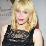 Courtney Love odustala od Twittera, golišave fotografije su bile za mog dečka