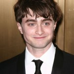 Daniel Radcliffe sredio dom u New Yorku kako bi njime impresionirao devojke