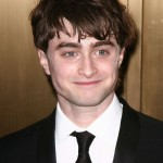 Daniel Radcliffe: Kad jednom budu snimali remake Harryja Pottera glumiću Siriusa
