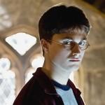 Harry Potter pokazao svoju mračnu stranu, pogledajte trejlere pune strepnje i straha