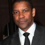 Denzel Washington: Ne snimam filmove zbog nagrada