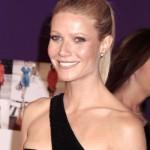 Gwyneth Paltrow: Za starije glumice više nema dobrih uloga