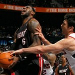 Novi neuspeh Miami Heata