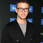 Justin Timberlake: Ljubav boli!