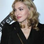 Madonna ponovo ljubi, ovog puta devetnaest godina mlađeg koreografa