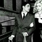 Madonna u novoj kampanji Dolce & Gabbana