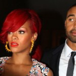 Rihanna uživala na romantičnoj večeri sa dečkom u Parizu