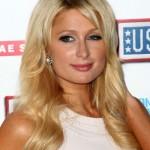 Paris Hilton dobija novi reality show