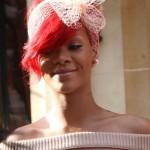 Rihanna otkrila pravi razlog zašto nije došla na venčanje Katy Perry