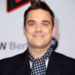 Robbie Williams pauzira od solo karijere