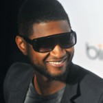 Usher želim da pronađem pravu ljubav, ne želim da budem sa nekim ko me samo toleriše