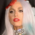 Lady Gaga i Cher planiraju muzičku saradnju?