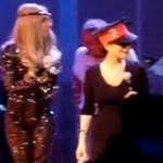 Lady Gaga i Yoko Ono pevale u spomen na Johna Lennona