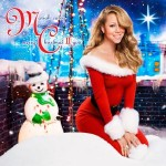 VIDEO: Mariah Carey uranila s božićnim singlom i objavila ga 1. oktobra