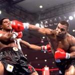 Gvozdeni Majk postaje ambasador boksa
