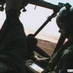 Princ William helikopterom spasio coveka sa naftne platforme