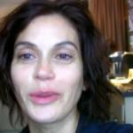 Teri Hatcher bez šminke: Ajao, kako usrano izgledam!