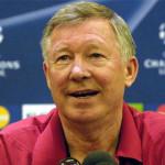 Ferguson: Svetsko prvenstvo je kao odlazak kod zubara!