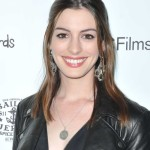 Anne Hathaway: Na setu sam se skinula i kada nije trebalo