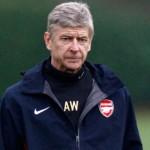 Menadžer Arsenala zabrinut pred meč sa Bragom