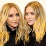 Sestre Olsen greju se velikim krznenim bundama
