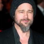 Brad Pitt snimio sporednu ulogu koju mu je dala žena u svom filmu