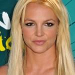Roditelji Britney Spears pomirili se nakon osam godina razdvojenosti