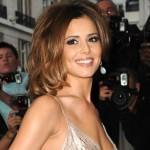 Cheryl Cole srela bivšeg supruga pa se savladana emocijama rasplakala