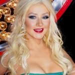 Christina Aguilera ponovo je trudna?