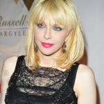 Courtney Love: Najbolje izgledam nakon dobrog seksa