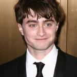 Daniel Radcliffe: Nakon što me je Emma Watson poljubila, ostao sam bez reči