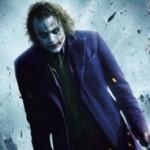 Iako je mrtav Heath Ledger će glumiti u novom filmu o Batmanu