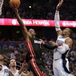 NBA: Majami i definitivno u krizi