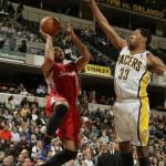 NBA: Klipersi opet izgubili