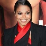 Janet Jackson u petoj deceniji života poželela porodicu