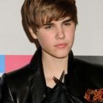 Justin Bieber proglašen američkim izvođačem godine: Hvala Eminemu, slušam ga od treće godine