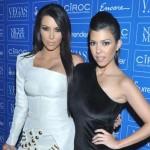 Pukla sestrinska ljubav ljubomorna Kloe Kardashian: Kim nazvala sebičnom kujom