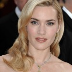 Kate Winslet ostavila zgodnog dečka nakon četiri meseca veze