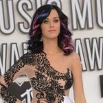 Katy Perry čestitala Pink na trudnoći